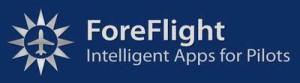 ForeFlight-logo-0710b